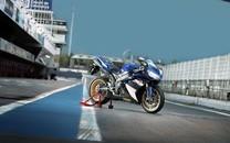 摩托车图片-摩托车图片大全
