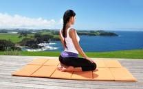 瑜伽图片-瑜伽图片壁纸大全
