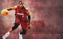 篮球明星图片-篮球明星韦德图片大全