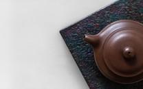 茶具清新唯美图片桌面壁纸
