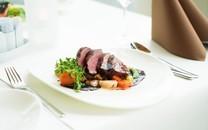 肉类美食高清图片壁纸