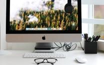 办公室电脑桌面背景图片壁纸