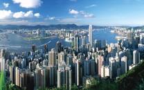 8月iPhone在中国销售放缓 被认为在等候iPhone 13