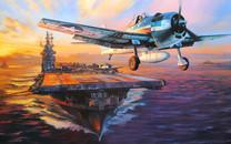 战争飞机主题壁纸下载