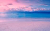 唯美自然风景壁纸1080P