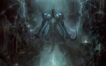 暗黑破坏神游戏壁纸