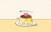 蘑菇�c�c甜蜜蜜系列