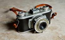 复古相机图片-复古相机图片壁纸大全