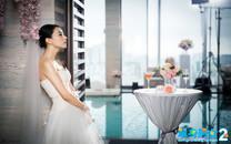 《单身男女2》影视桌面壁纸