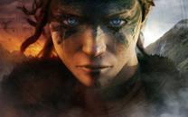 地狱之刃Hellblade壁纸