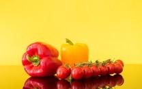 �G色�I�B�S富的高清蔬菜壁�