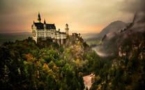 世界经典风景壁纸下载