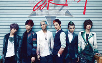 Teen Top 韩国帅哥明星壁纸