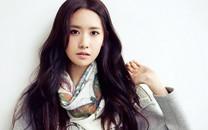 韩国美女壁纸1440X900