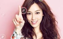 范玮琪(Fan Fan)高清美女壁纸