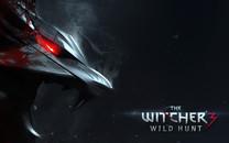 高清游戏《巫师3狂猎》壁纸