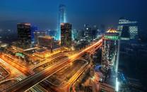 重慶警方跨國解救7名中國人質