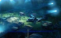 《丛林之王》动画电影桌面壁纸