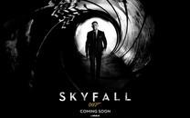 007高清电影壁纸下载