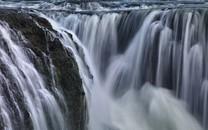 冰岛 win7官方桌面壁纸