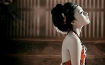 古装美女图片-古装美女壁纸图片