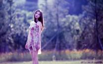 国民美少女图片-国民美少女壁纸大全