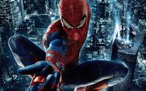 《蜘蛛侠4》高清桌面壁纸