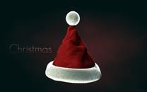 圣诞装饰图片-圣诞装饰壁纸图片大全