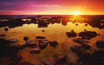 高清自然风光图片-高清自然风光图片大全