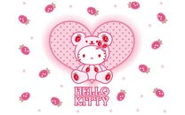Hello Kitty图片-Hello Kitty图片大全