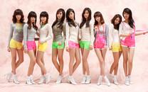 韩国美女合集-韩国美女图片大全