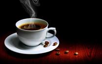 精致咖啡高清桌面壁纸