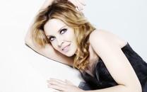Kylie Minogue写真图片大全