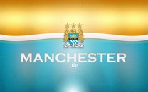 Manchester City曼城体育壁纸