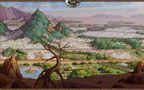 《最新地下城与勇士》壁纸