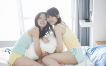 日本美女图片-日本美女图片写真大全