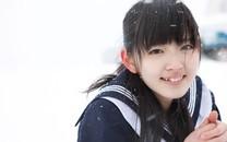 日本性感美女写真-日本性感美女图片大全