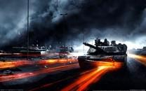 《战地3》高清电脑壁纸