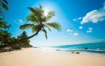 沿海风景图片-沿海风景图片大全