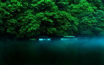 最美自然景观图片-最美自然景观图片大全