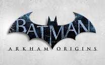 蝙蝠侠:阿甘起源高清壁纸