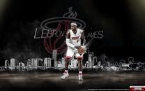 NBA球星壁纸-NBA球星壁纸大全