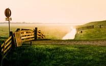 自然风景桌面壁纸之美丽的景色