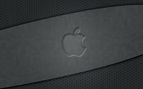 IMAC苹果主题电脑壁纸