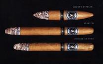 雪茄烟图片-雪茄烟图片壁纸大全