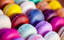 唯美甜品图片-唯美甜品图片大全
