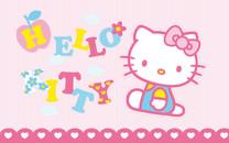 Hellokitty图片-Hellokitty图片大全