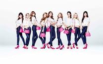 韩国美女壁纸-韩国美女壁纸大全
