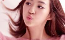 韩国萝莉图片-韩国萝莉图片大全