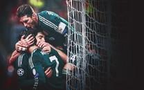 足球明星壁纸-足球明星壁纸大全